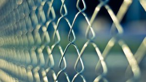 south florida fence company