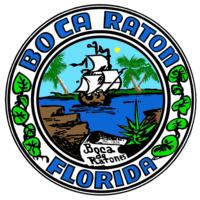Boca Raton Fencing Company