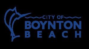 Boynton Beach Fencing Company