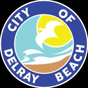 Delray Beach Fencing Company