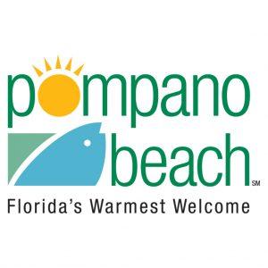 Pompano Beach Fence Company