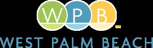 West Palm Beach Fencing Company